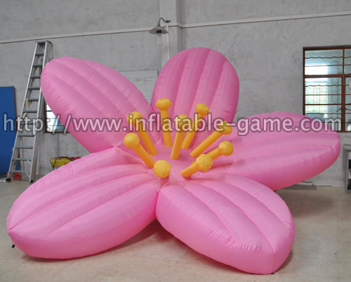Inflatable Cartoons in china