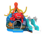 General Inflatable